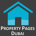 Property Pages Dubai